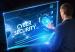 Mitigating Cyber Attack Risk