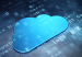 What is cloud technology?
